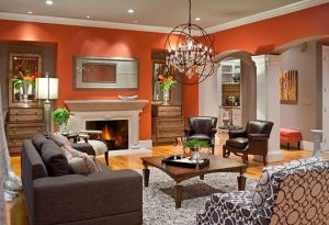 Design elements and principles alleninteriors - Harmony in interior design ...