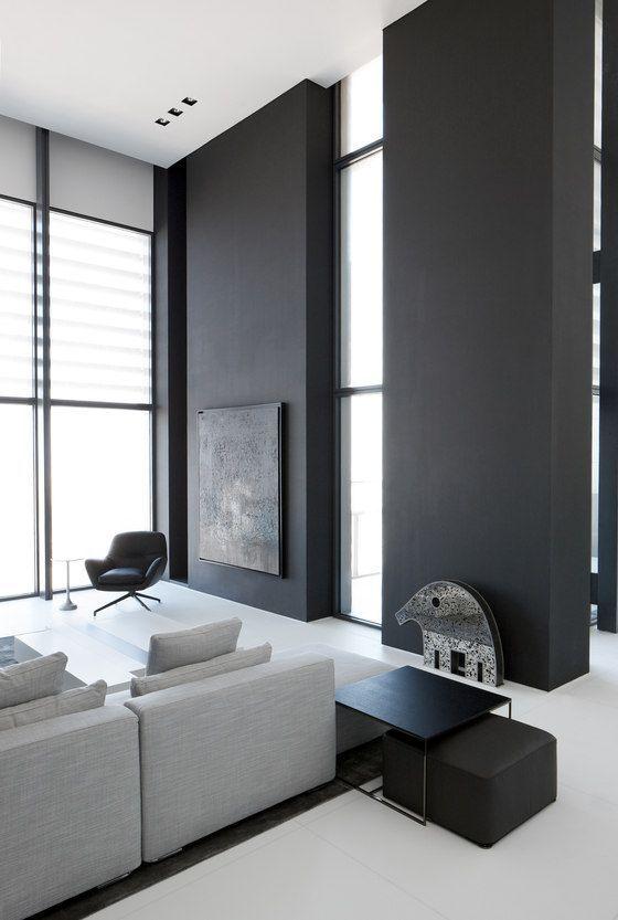 Elements Of Good Interior Design Alleninteriors