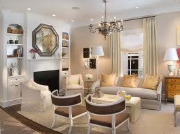Design elements and principles alleninteriors - Proportion in interior design ...